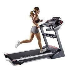 HIIT treadmill workouts for bodybuilders, want to lose fat and build muscle on the treadmill? With Interval Training, you can do both in a shorter timespan with HIIT style training. Treadmill Brands, Treadmill Reviews, Best Treadmill For Home, Treadmill Workouts, At Home Workouts, Elliptical Trainer, Top Rated Treadmills, Treadmills For Sale, Information Technology
