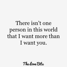 Looking for the best love quotes for him? Take a look at these 50 romantic love quotes for him to express how deep and passionate your feelings are Young Love Quotes, Soulmate Love Quotes, Love Quotes For Her, Romantic Love Quotes, Love Yourself Quotes, World Quotes, Life Quotes, True Feelings Quotes, Life Sayings