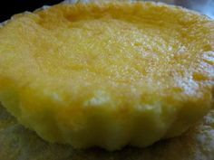 One of mom's specialties in her Sally's Bake Shop was Special Mamon or what Americans commonly call as Yellow Sponge Cake. Customers raved about the creamy and soft texture of mom's Special Mamon. My sister shared this Mamon recipe which reminds me of Goldilock's special mamon recipe. According to my sister, this is Minna Picache …
