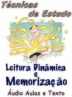 http://www.mpsnet.net/loja/index.asp?loja=1&link=VerProduto&Produto=455