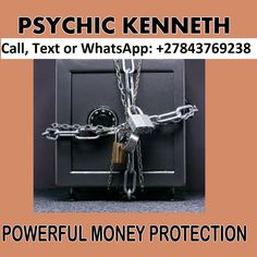 Spiritual Psychic Healer Kenneth consultancy and readings performed confidential for answers, directions, guidance, advice and support. Please Call, WhatsApp. Spiritual Warfare Prayers, Spiritual Healer, Spirituality, Avocado Toast, Medium Readings, Real Love Spells, How To Become Smarter, Online Psychic, Love Spell Caster