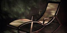 大天地 摇椅之紫檀 | 产品详情 | 上下