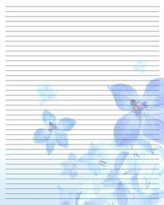 papiers a lettre - Page 2