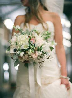 Florals RoyalBloomBoutique.com Photos bretcole.com