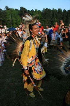 72 Best Lumbee Indians images in 2015 | Native american, Nativity
