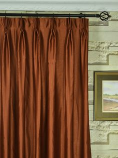 thermal panel tacoma width colors curtains in curtain drapes blackout tacomapatio wide patio sizes extra
