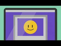 """Our digital citizenship song and video """"Pause and Think Online"""" demonstrates how to be safe, responsible, and respectful offline and online."""