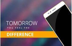 Notícia: Lançado ontem, smartphone de R$ 14 tem vendas interrompidas