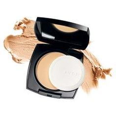 Ideal Flawless Invisible Coverage Cream-to-Powder Foundation  ...BUY ONE GET ONE FOR ONLY 2.99!!!!!!!