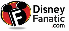 DisneyFanatic.com