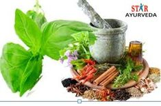 Are you looking  For Best ayurvedic hosptial in Hyderabad ? Go to our Starayurveda  hospital in  hyderabad  and consult with Best ayurvedic Doctors.once  Visit Starayurveda clinic today,Are very effective in treatment .we assure that our star ayurveda doctors are experienced team which all your problems can be cured with 100% by  natural  remedies For more info visit@https://goo.gl/cdLxCY Contact : 9959911088 #ayurvedaclinicsandhospitalsinhyderabad #ayurvedaClinicsanddoctorsinhyderabad