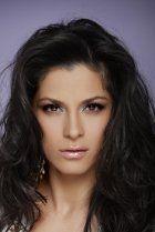 Image of Alessandra Rosaldo Alessandra Rosaldo, Most Beautiful Women, Actresses, World, Lady, Image, Singers, Women, The World