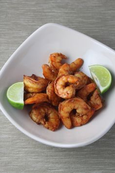lime shrimp, garlic shrimp, chili lime garlic shrimp, grilled shrimp ...