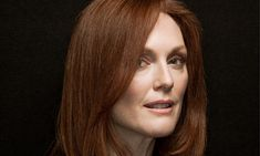 Julianne Moore on Maps to the Stars: 'The longer you live the Hollywood lifestyle, the more empty you become'  The actor plays a film star from hell in David Cronenberg's new movie, in what may be the most incandescent performance of her career. Is it based on her own experiences?