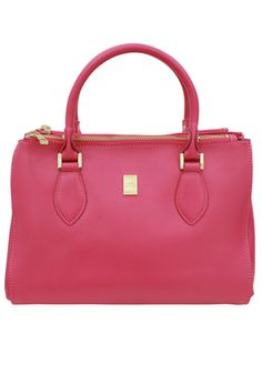 ...  koreanbags  bags  handbags www.koreanfashionista.com Korean  Fashionista c0108664b6df1