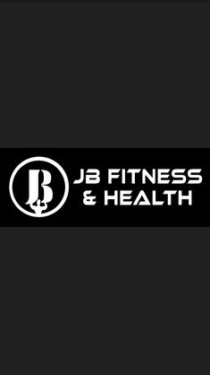 Achieve your strength, endurance, weight loss and general fitness goals with @josh_borrett_fit Email; josh@jbfitnessandhealth.com to find out more Fitness Goals, How To Find Out, Strength, Weight Loss, Photo And Video, Videos, Health, Instagram, Health Care