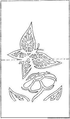 1361404685_otkrytka-stoyka-k-8-marta-shablon.jpg (262×445)