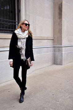 Awesome Fashionable Wednesday #fashion #ootd #fbloggers