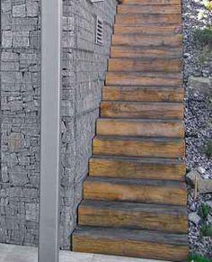 Výsledok vyhľadávania obrázkov pre dopyt posuvna brana gabion