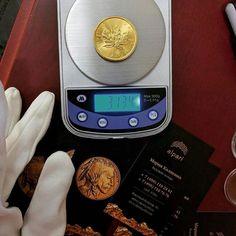 Our #golden coin 2016 http://ift.tt/2box5B9