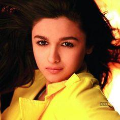 Indiska flickor pojke heta sexiga fulla filmer criticising