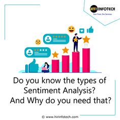 Sentimental analysis is collecting the data from your audience. Data Organization and Assignment. Get Audience Insight and Improve Products. Do You Need, Did You Know, Noise Meter, Data Cleansing, Data Conversion, Sentiment Analysis, Data Processing, Marketing Automation, Data Entry