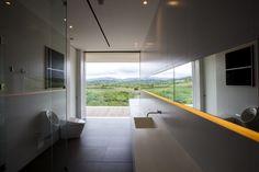 505c8efc28ba0d2713000310_150m-weekend-house-shinichi-ogawa-associates___150mhousenew11.jpg (1600×1067)