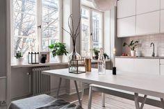 Une chambre vitrée | PLANETE DECO a homes world | Bloglovin'