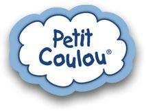 Eco-Glam 2014 - Petit Coulou sera avec nous et offrira un rabais de 25% sur la collection en boutique.
