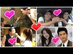 2PM Taecyeon publicly confesses his love for Park Shin Hye (DATING???)
