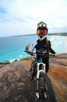 As a beginner mountain cyclist, it is quite natural for you to get a bit overloaded with all the mtb devices that you see in a bike shop or shop. There are numerous types of mountain bike accessori… Cycling Gear, Cycling Outfit, Cycling Clothing, Cycling Jerseys, Buy Bike, Bike Run, Bicycle Types, Bicycle Maintenance, Cool Bike Accessories