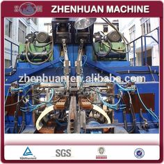 H Fin Tube Welding Machine - Buy H Fin Tube Welding Machine,H-shape Finned Tube Welding Machine,Rectangular Fin Tube Welding Machine Product on Alibaba.com Steel Pipe Sizes, Japan Touch, Stainless Steel Welding, Flexible Pipe, Pipe Welding, Copper Uses, Welding Equipment, Welding Machine, Water Sources