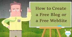 Best blog sites,free blog,free blog sites,blog websites,my blog,create free blog,online blog,web blog read, comment, reply, suggestion & post your blog. #Blogs #TechBolgs #DailyBlogs #HealthBlogs #PhotographyBlogs http://bloggerz.co.in/