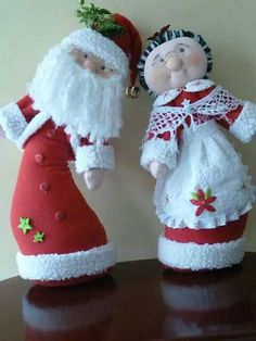 Pareja noeles Reno, Quilt Patterns, Christmas Crafts, Santa, Diy Crafts, Quilts, Halloween, Cake, Blog