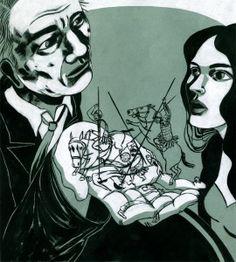 Arianna Vairo-Lemkin-The New Republic