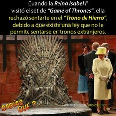 True Facts, Funny Facts, Weird Facts, Curious Facts, Spanish Memes, Johnlock, History Facts, Did You Know, Decir No