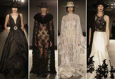 Imagen relacionada Dresses, Fashion, Gowns, Moda, La Mode, Dress, Fasion, Day Dresses, Fashion Models