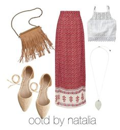 """""""Untitled #6"""" by astutinatalia on Polyvore featuring Topshop, Abercrombie & Fitch, J.Crew and Patchington"""