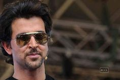 Hrithik Roshan staying alone in his new house?