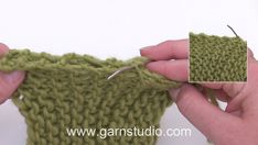 Astuces tricot How to sew garter stitch pieces together Free Childrens Knitting Patterns, Sweater Knitting Patterns, Knitting Stitches, Knitted Capelet, Knitted Blankets, Garnstudio Drops, Sew Ins, Summer Knitting, Knitted Slippers