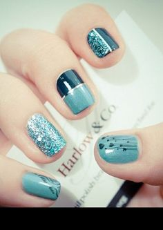 nails, beautiful nail, nail art,