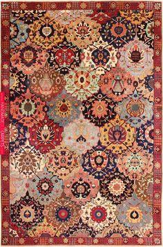Fluffy Carpet Stairs - Berber Carpet Morocco - - Iranian Carpet Map - Persian Carpet Tree Of Life - Dark Carpet, Shag Carpet, Green Carpet, Modern Carpet, Carpet Colors, Carpet Tiles, Rugs On Carpet, Silver Carpet, White Carpet