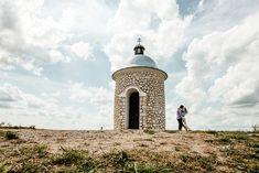 svadobná fotografka z Bratislavy - hmfoto.art - Silvie & Jakub Taj Mahal, Building, Travel, Art, Art Background, Viajes, Buildings, Kunst, Destinations