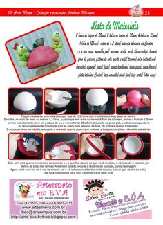 pote maca Polymer Clay, Imagination, Star, Recipes, Styrofoam Ball, Cold Porcelain Ornaments, Decorated Jars, Bottles, Creativity