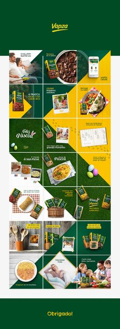 Social Media Poster, Social Media Graphics, Food Template, Templates, Feeds Instagram, Sports Graphic Design, Ads Creative, Instagram Design, Social Media Template