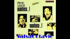 Orquesta Manteca, Sabor a Mantecado