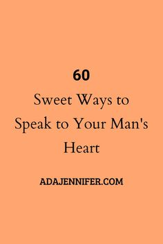 Text Messages Love, Romantic Love Messages, Messages For Him, Message To Husband, Love Messages For Husband, Love Notes To Your Boyfriend, Sweet Boyfriend, The Heart Of Man, Your Man