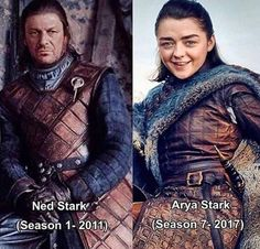 Looking for for ideas for got memes?Check this out for cool Game of Thrones pictures. These amazing pictures will brighten up your day. Game Of Thrones Facts, Got Game Of Thrones, Game Of Thrones Quotes, Game Of Thrones Funny, Ned Stark, Arya Stark Season 1, Jon Snow, Khal Drogo, Winter Is Here