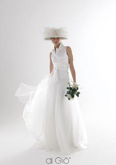 Le Sposa di Gio - 2012 Dresses