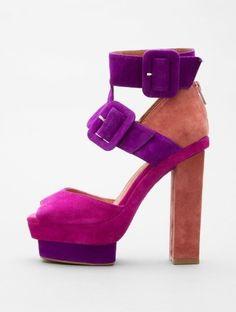 shoes .